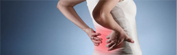 Rowville Physiotherapy